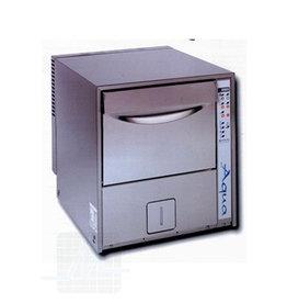 Thermo desinfector Aqua