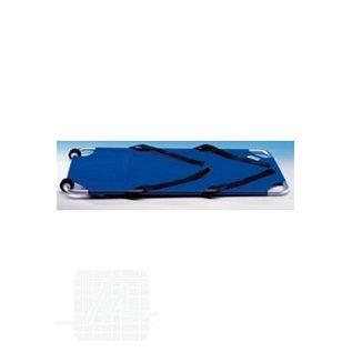 Dierenbrancard 120x60cm