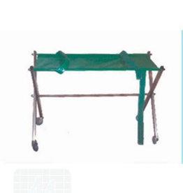 Trolley met brancard per stuk (1790040)