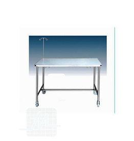 Onderzoektafel x ray