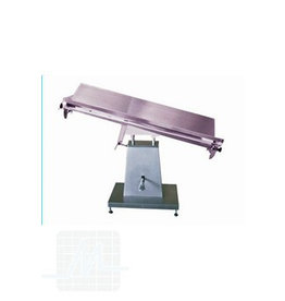 OK tafel hydra V top 120/150cm