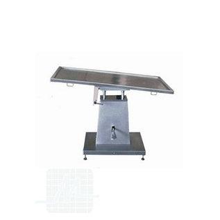OK tafel hydra vlak  120/150cm