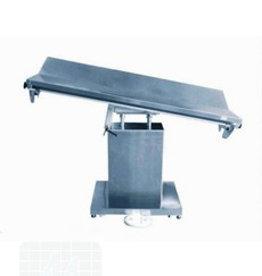 OK tafel electr V Top 150cm  per stuk (1790150)