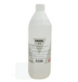 FASOL flotatie vloeistof