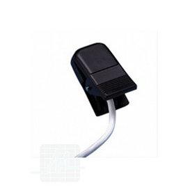 Tongclip Sensor 2000 SL