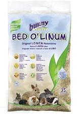 BUNNY Bed o'Linum