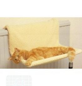 Kattenhangmat Gr.2 Cats Cradle per stuk (235352)