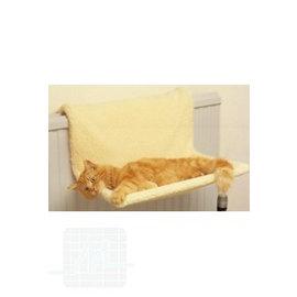 Kattenhangmat Cats Cradle