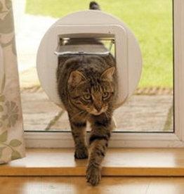 Kattenluik SureFlap per stuk (338035)