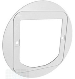 Sureflap Glasmont e Adapter per stuk (340185)