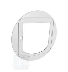 Sureflap Glasmont e Adapter