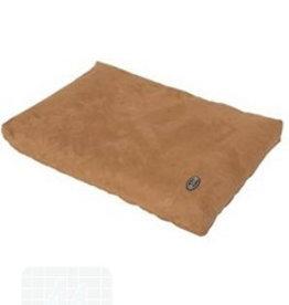 Hondenkussen Camel 120x100cm per stuk (393079)