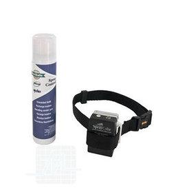 Anti-Bell Spray halsband Innotek