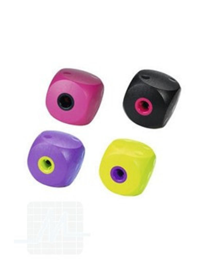 BUSTER Mini Cube