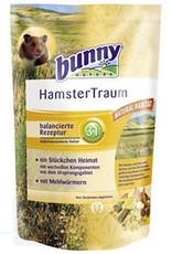 BUNNY Hamsterdroom