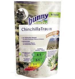BUNNY Chinchilladroom