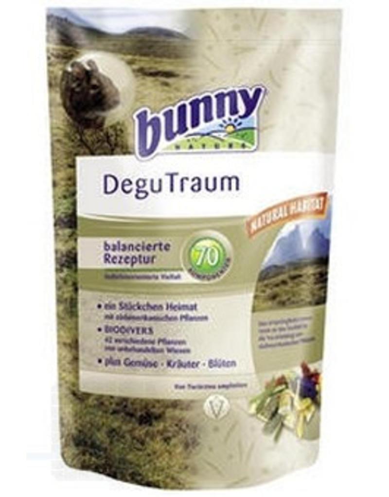 BUNNY Degoe-droom