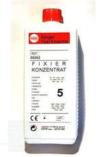 Adefo Fixeer 5ltr voor 2x20ltr