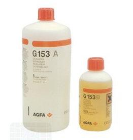 Ontwikkelaar G153