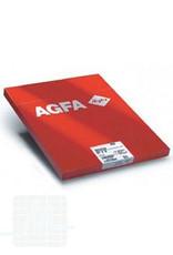 Agfa CP.G+ groen