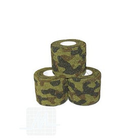 PetFlex Camouflage 4.5m