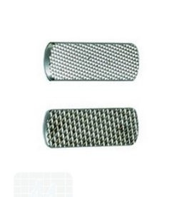 Raspinzet carbide