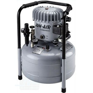 Compressor Jun Air