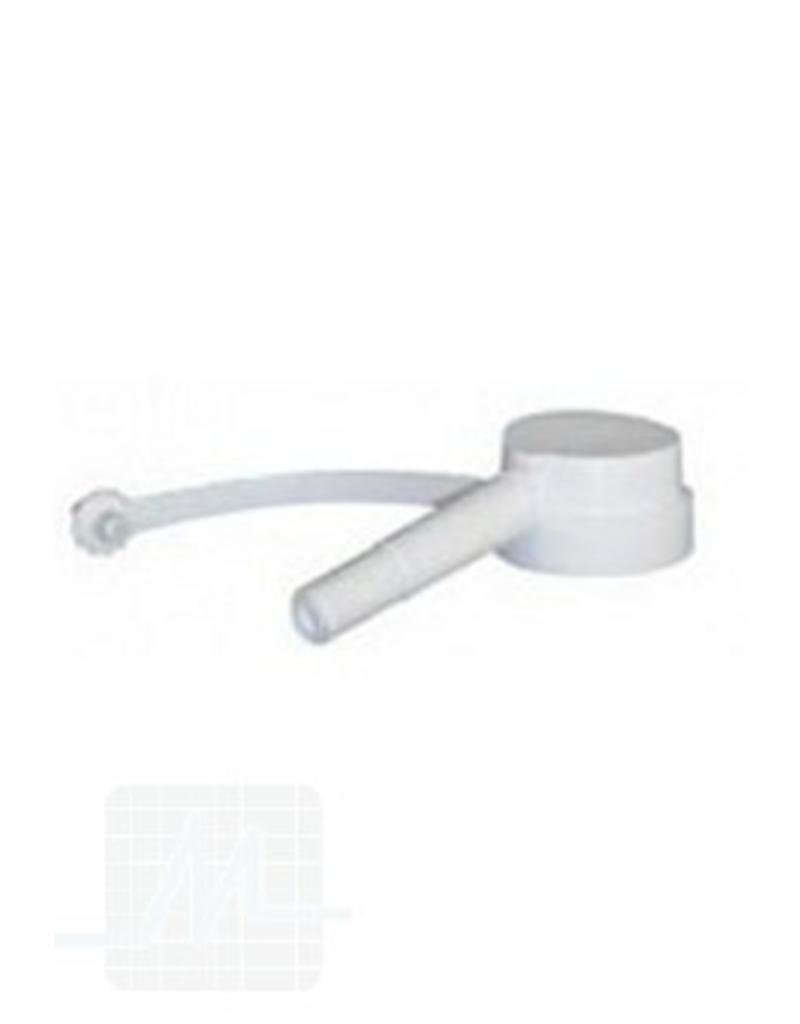 Adapterset voor U-spray