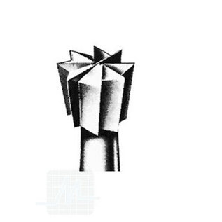 Jota-Kegel 2 010/012/018 WS