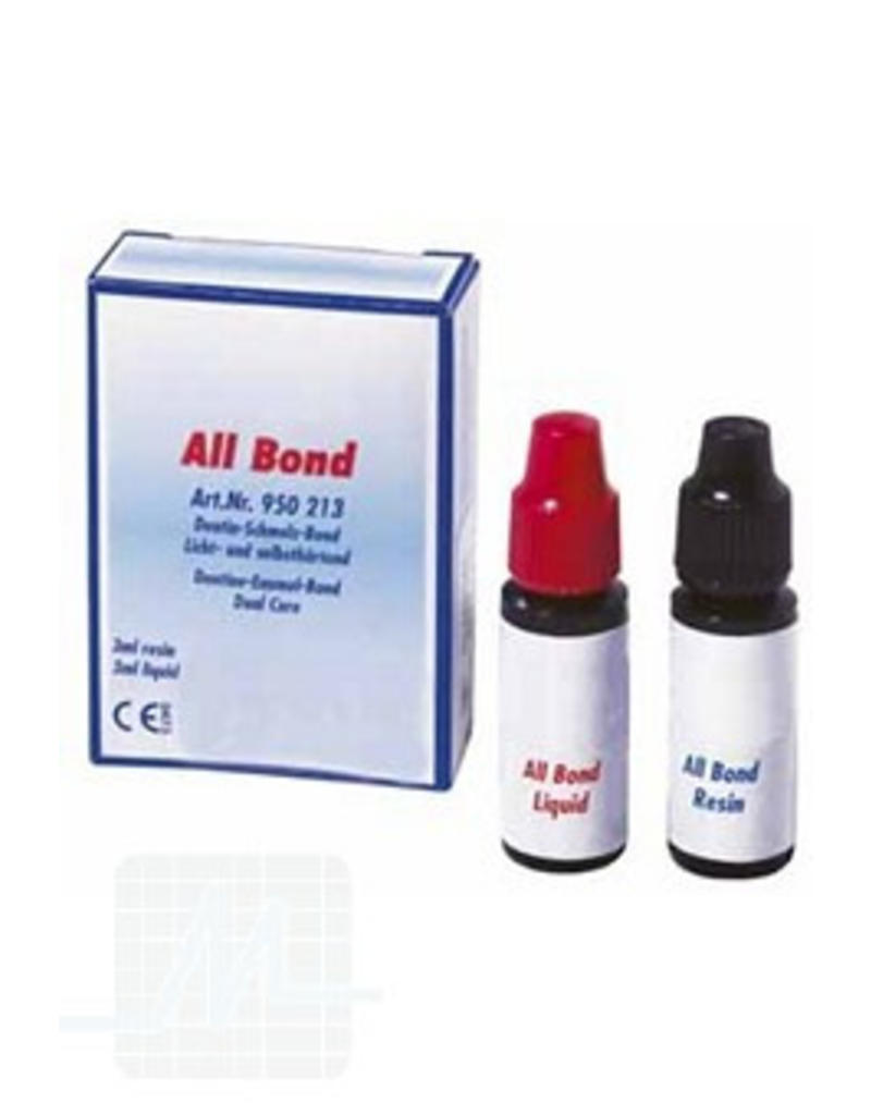 Kent Dental All Bond