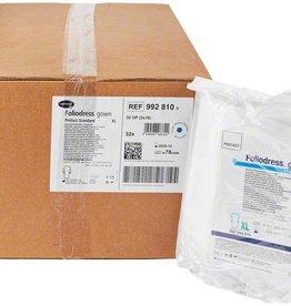 Foliodress Protect Standaard XXL 32 stuks (599095)