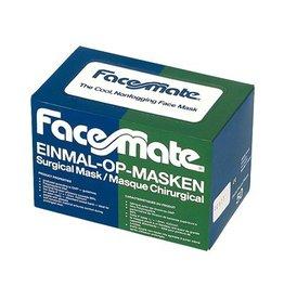 OK-masker Facemate