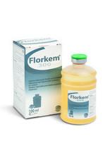 Florkem