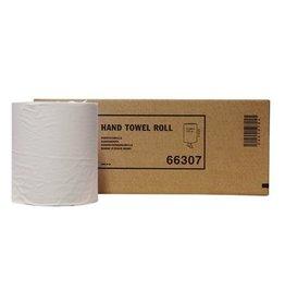 Handdoek rol 120 x 20cm