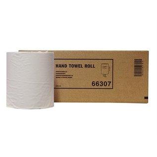 Handdoek rol 120m x 20cm