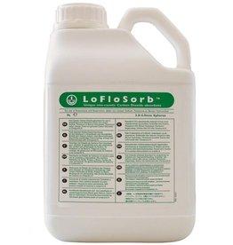 Ademkalk LoFloSorb 4,5kg