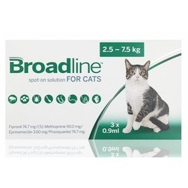 Broadline