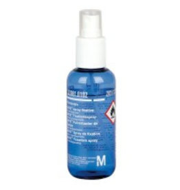 Mercofix Spray 100 ml
