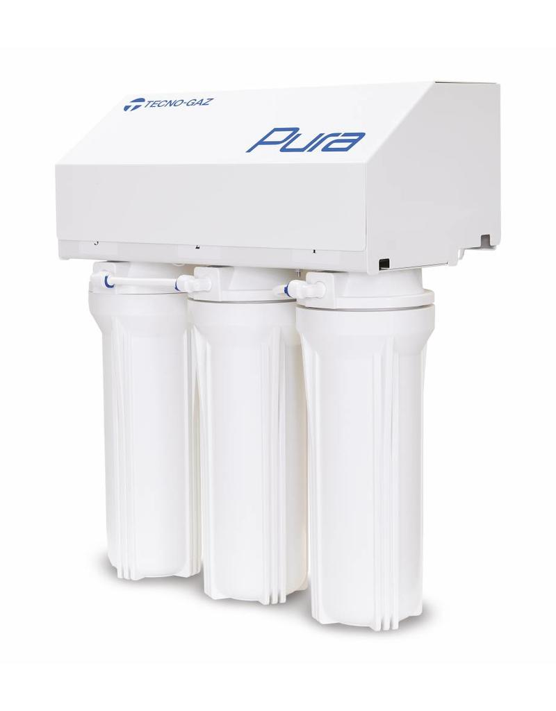 Osmose systeem Pura