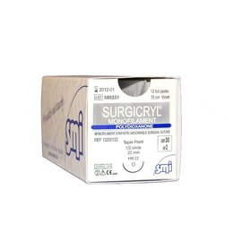 Surgicryl Mono