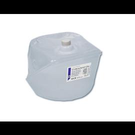 Ultrasoon gel DE healthcare