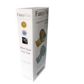 FancyFlex Paw 4.5m x 10cm 10 stuks