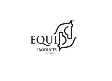 Equi-products