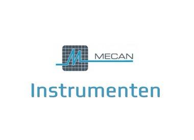 Mecan Instrumenten