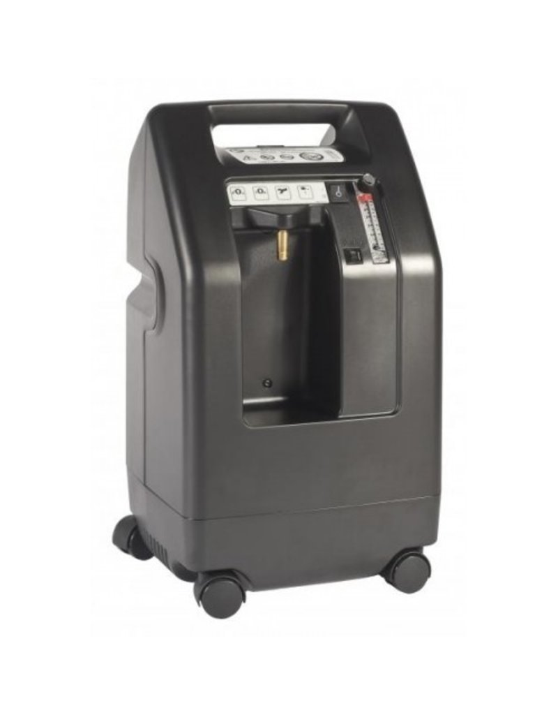 Zuurstofconcentrator DeVilbiss 525