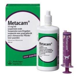 Metacam Paard 250ml