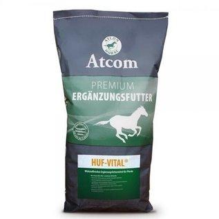 Atcom Atcom Huf-Vital 5kg