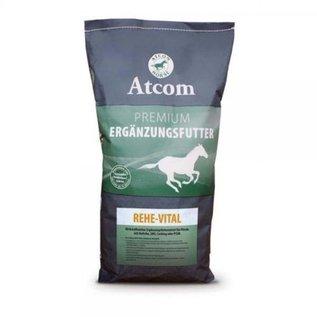 Atcom Atcom Rehe-Vital 25kg