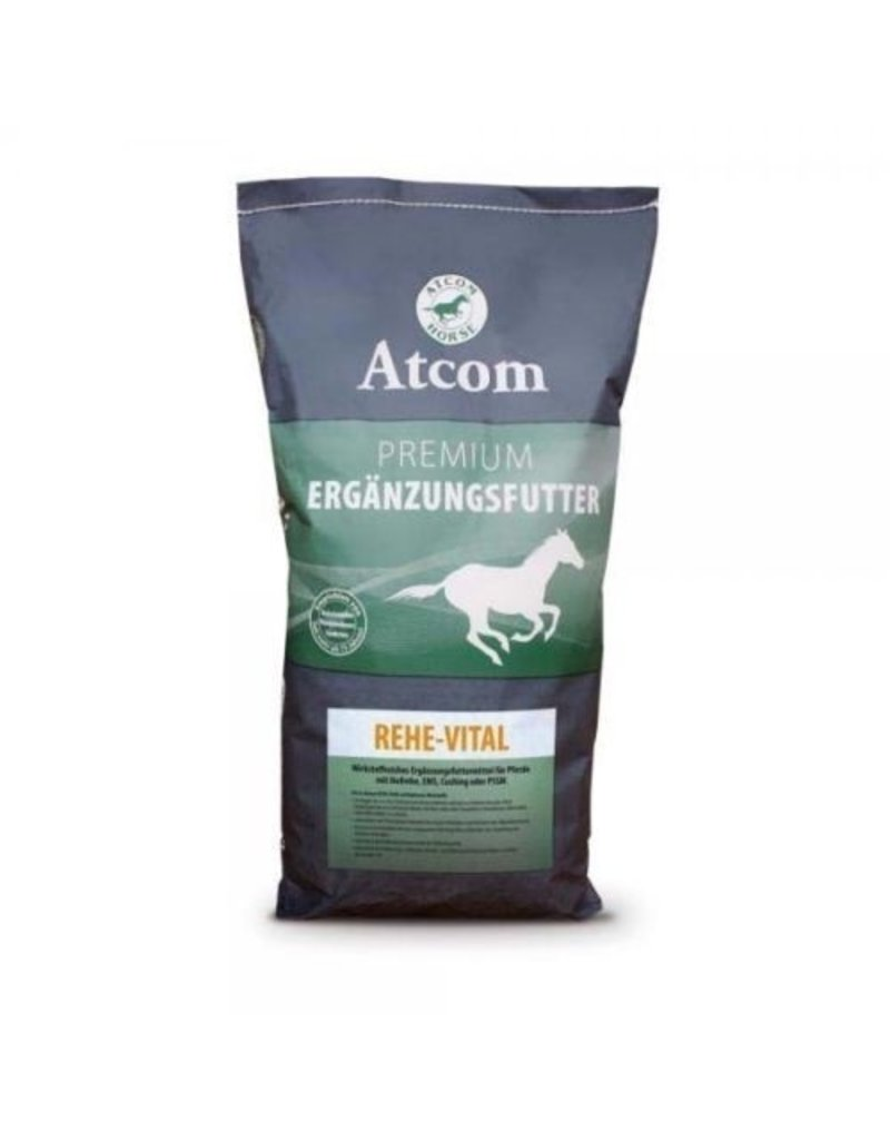 Atcom Atcom Rehe-Vital unpell. 10kg