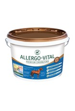 Atcom Atcom Allergo-Vital unpell. 10kg